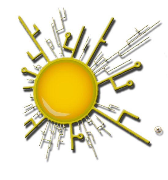 Sun Day Consulting, Inc.